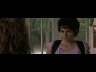 «Сладкая полночь» (The Cake Eaters, 2007) trailer