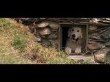 «Белль и Себастьян» (Belle et Sébastien, 2013) trailer