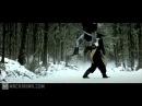 «Смертельная битва: Наследие» (Mortal Kombat: Legacy, 2011 - ) trailer