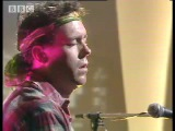 Самая гениальная песня на свете:D - A Bit of Fry and Laurie (Шоу Фрая и Лори)
