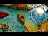 Ниагара: Духи Ниагары. Обзор настольной игры от Игроведа