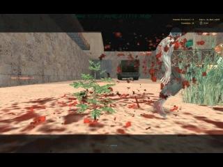 ZM-ELITA | Zombie KaIIIa+CSO®™