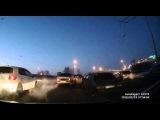 Авария в Сипайлово