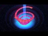 madagascar 3 circus firework song full hd