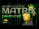 Secrets of the Matrix David Icke Live 6 Hour Feature Digitally Remastered