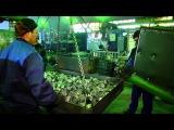 Производство погружных центробежных насосов - ООО