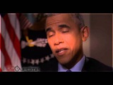 President Obama Responds To