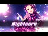 ★Nightcore RePlay Lyrics  ²⁰¹⁵
