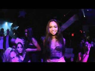 Самые крутые клубные тусовки. LIV - Miami [HD] DJ Vice.avi