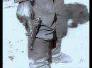 18 Злодеяния германских фашистов в России 1941 1945 кинохроника преступлений европейцев