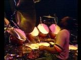 Jack Bruce &amp Friends- Bird Alone (Live @ Rockpalast 1980)