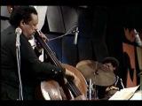 Charles Mingus - Devil's Blues - Live At Montreux (1975) 1-12