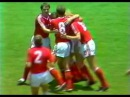 ЧМ 1986 Франция СССР гол Василия Раца