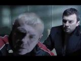 Мама в законе 2014 Смотреть русские фильмы криминал боевики полные версии фильмы 2014 года 2013