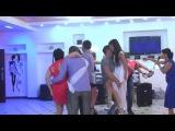 Rusların 10 Enteresan Düğün Oyunu