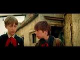 Частное пионерское  ( Приключенческий фильм семейного просмотра ) HD1080
