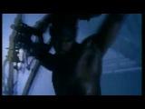 Nine Inch Nails - Wish