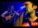 Bruce Dickinson Tears of The Dragon Live São Paulo 1999