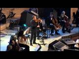 Yanni - The Storm (HD)