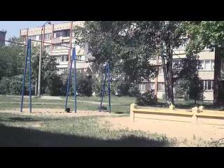 Борцухи))