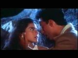 Honge Kabhi Ab Na Juda - Bambai Ka Babu (1996)