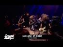Santa Cruz - My Remedy (Live UD2M)