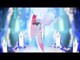 My Little Pony 5 сезон тизер Рэйнбоу Дэш