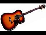 Казакша гитара ен керемет реп Бекет