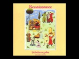 Renaissance - Scheherazade &amp Other Stories
