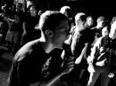 Full of Hell - live at Churchills, Miami (SFLHC)(FULL SET)