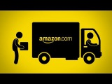 Work With Me Wednesday | How To Sell on Amazon | Thelifedctr