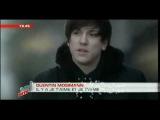 Quentin Mosimann -  Il y a je t'aime et je t'aime
