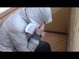 Любовь виновата Караулова задержана за общение с боевиками ИГ