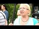 Жителі Маріуполя про Західну Україну