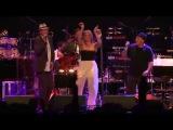 JazzBaltica Jazzkantine meets NDR Bigband