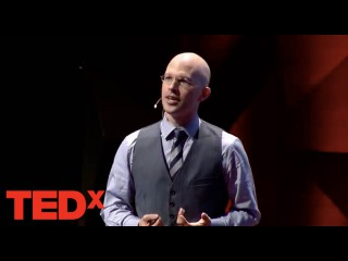 The first 20 hours -- how to learn anything   Josh Kaufman   TEDxCSU