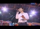 Юрий Шатунов - Седая ночь - Песня года (2011)