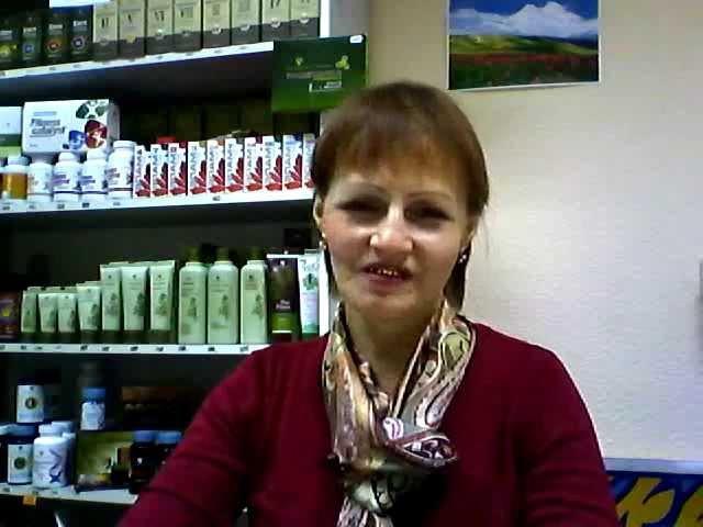 Вып 8. Новомин в помощь