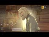 Православие выходит на большой экран - Необыкновенное путешествие Серафимы