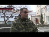 Как выходили из-под Дебальцево. Пожар на Мико-Фуд. Год после Майдана - TIME CODE №157