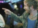 Reflekt Feat Delline Bass - Need To Feel Loved (Adam K n Soha Mix)(Arcdsa Videoremix