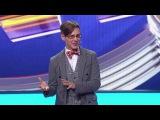 Comedy Баттл. Последний сезон - Александр Фокин (1 тур) 15.05.2015
