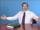 Мэр города Харьков приколы на съёмках перед выборами.