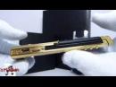 Обзор Vertu Signature S Design Gold / Silver