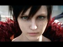 DirectX 12 Tech Demo WITCH CHAPTER 0
