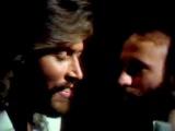 Би Джиз Bee Gees (Австралия) - Too Much Heaven (1979)