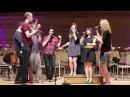 The Swingle Singers - Lady Madonna