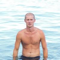 Sergey Shevchenko