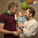 Павел Козловский фото #20