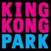 Веревочные парки KING KONG PARK
